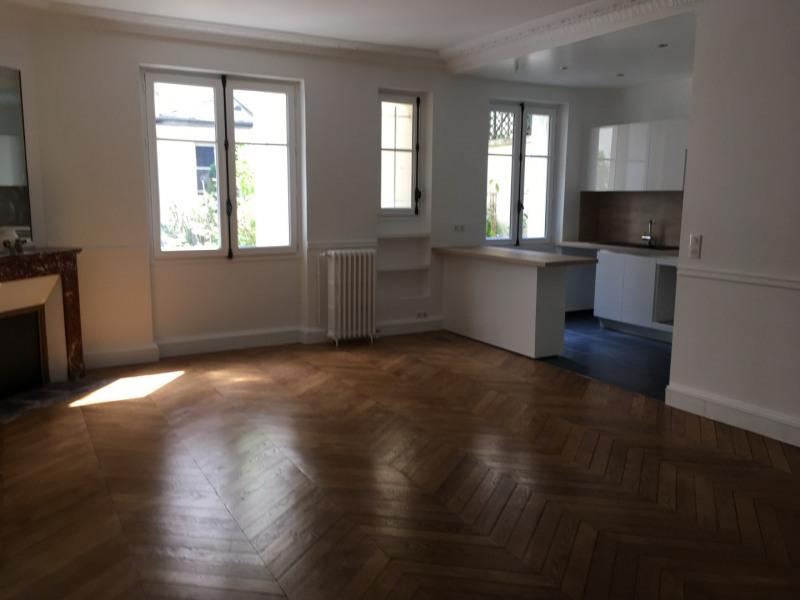 Location appartement Paris 16ème 2755€ CC - Photo 4