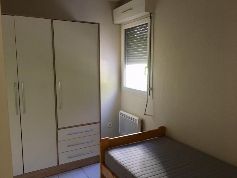 Vente appartement Puyricard 157000€ - Photo 5
