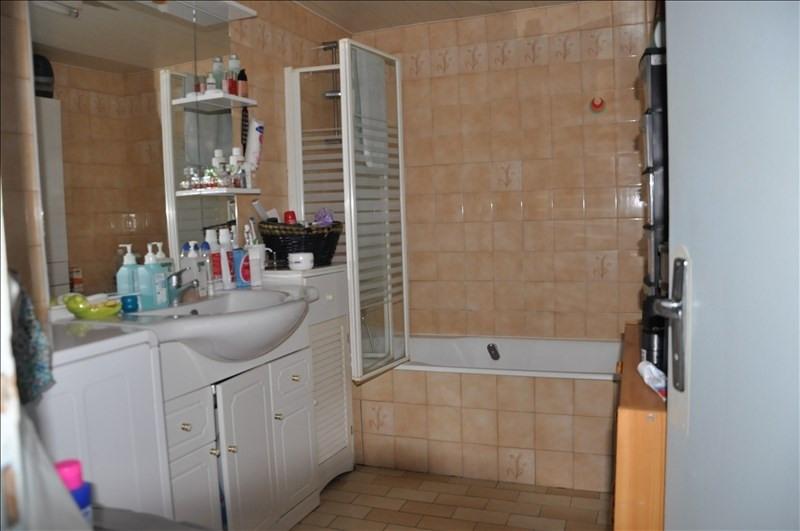 Sale house / villa Proche montreal 149000€ - Picture 12