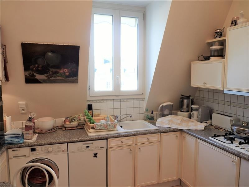Vente appartement Pau 223 000€ - Photo 4