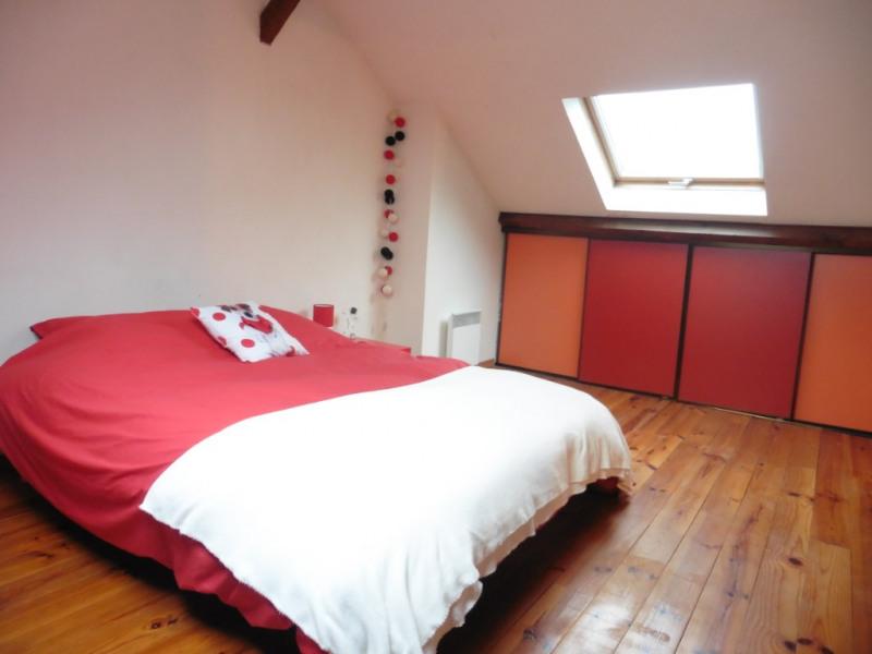 Sale apartment Pau 218500€ - Picture 5