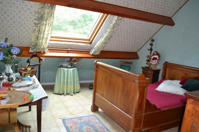 Vente maison / villa Bures sur yvette 495000€ - Photo 9