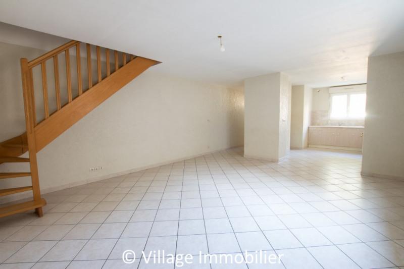 Vente maison / villa Mions 270000€ - Photo 3