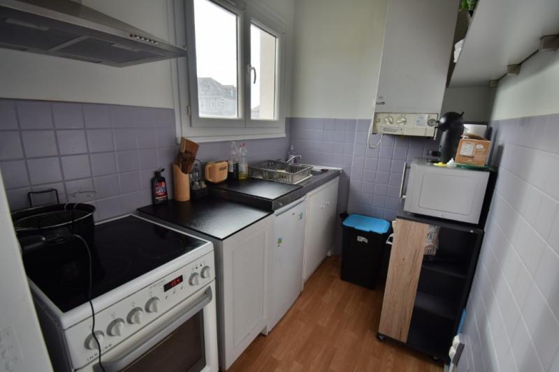 Appartement Pau 1 pièce(s) 32.39 m2