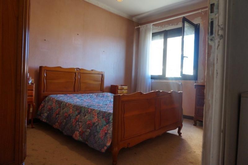 Produit d'investissement appartement Ajaccio 295000€ - Photo 19