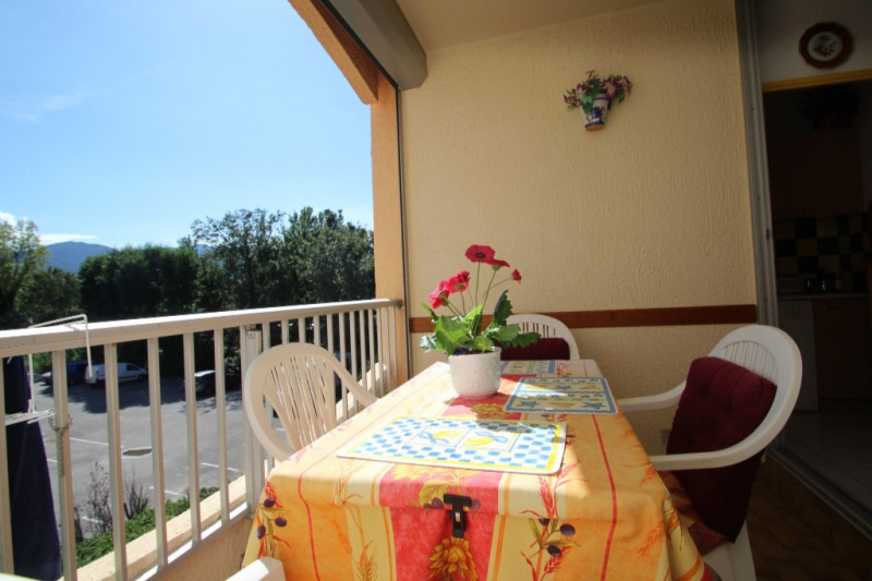 Vente appartement Argeles sur mer 129 500€ - Photo 2