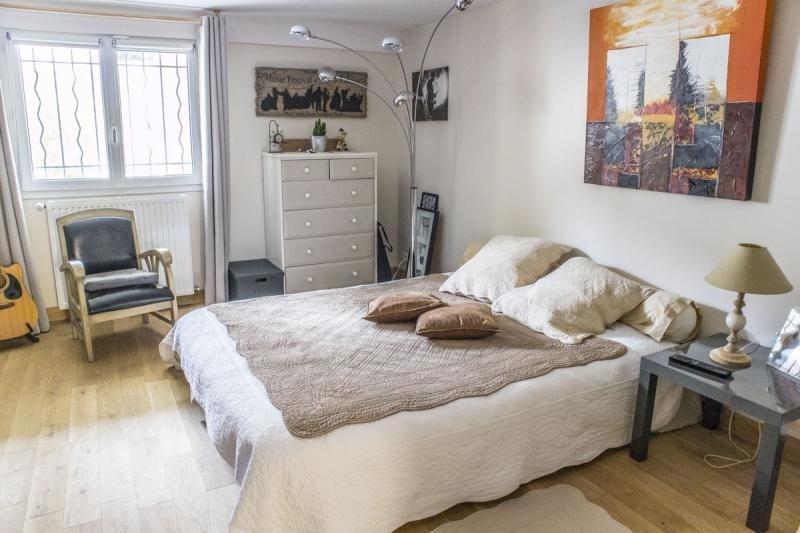Vente de prestige maison / villa Montfort l amaury 985000€ - Photo 7