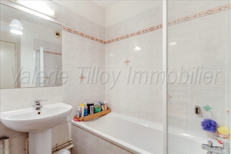 Vente appartement Bruz 178 020€ - Photo 6