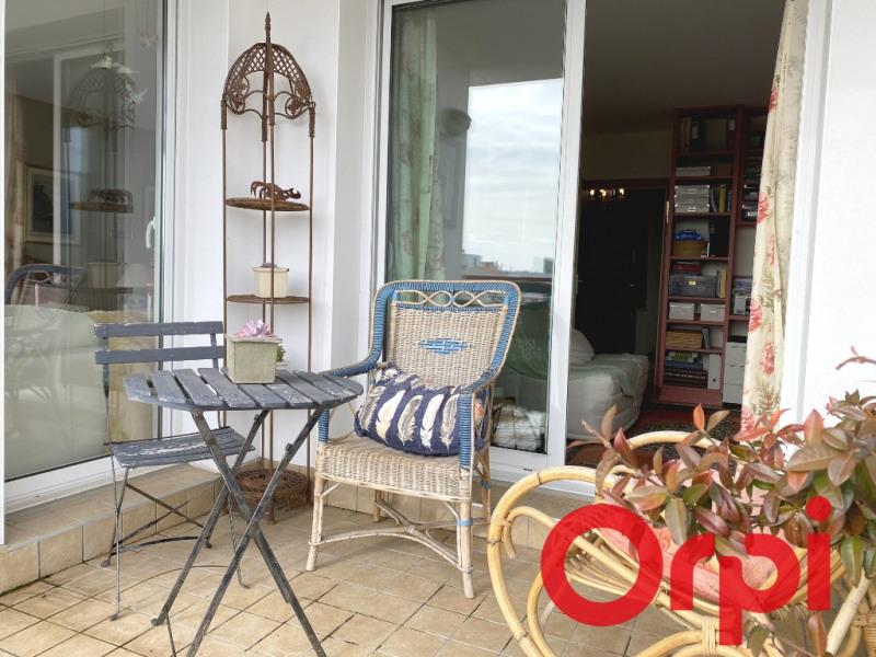 Vente appartement Royan 532950€ - Photo 14