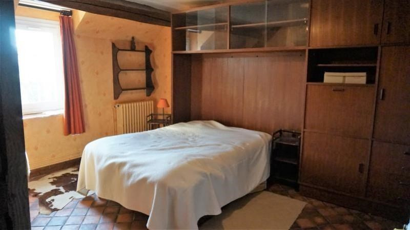 Revenda casa Breval 312000€ - Fotografia 7