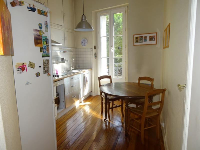 Vente appartement Bordeaux 430000€ - Photo 9