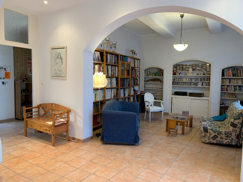 Sale house / villa Vauvert 360 000€ - Picture 7