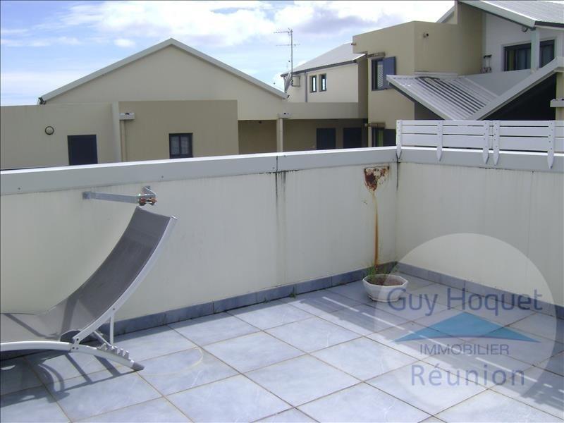 出售 公寓 La bretagne 229000€ - 照片 6