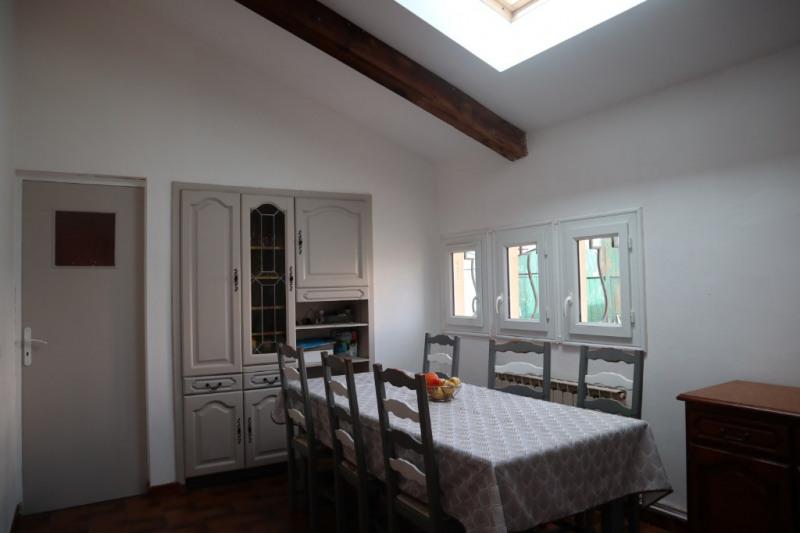 Vente maison / villa Saint paul les dax 225000€ - Photo 4