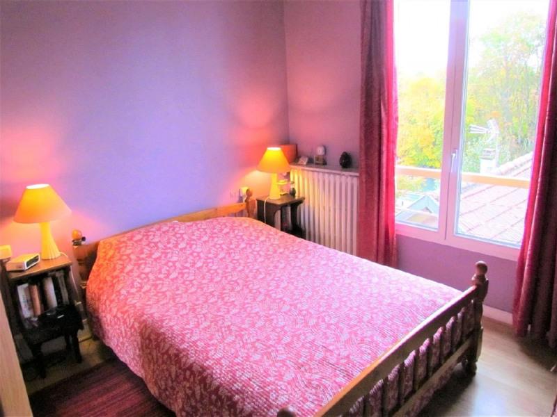 Vente maison / villa Champigny sur marne 260000€ - Photo 8