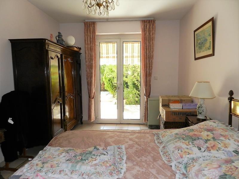 Deluxe sale house / villa La grande motte 685000€ - Picture 2
