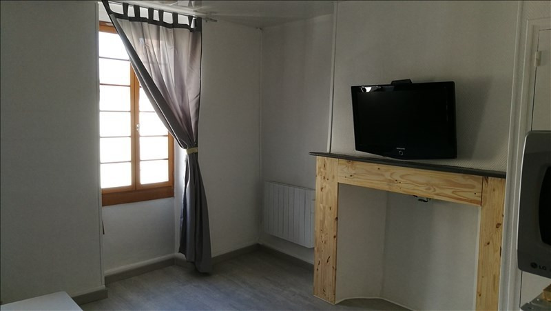 Vente appartement Artix 44 000€ - Photo 3