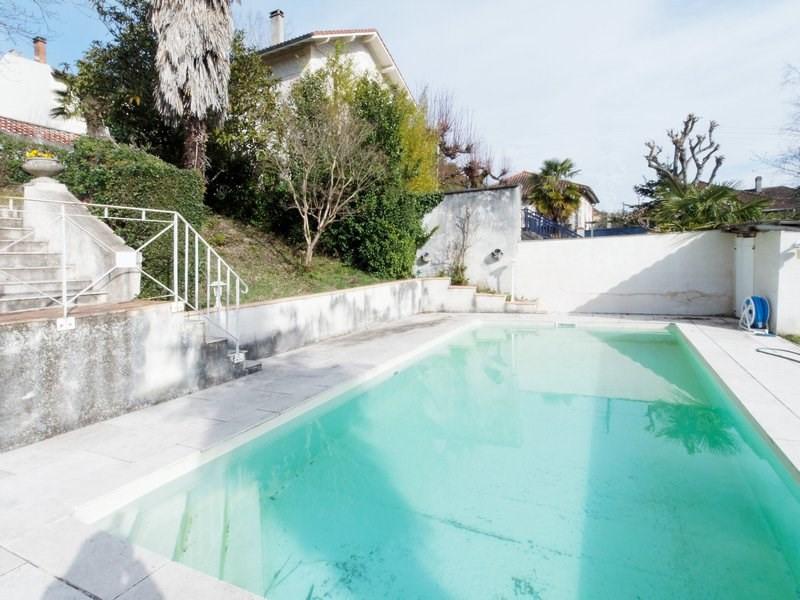 Vente de prestige maison / villa Agen 588000€ - Photo 6