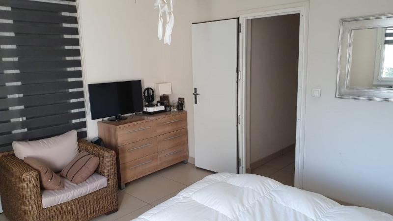 Sale house / villa Saint genies bellevue 374000€ - Picture 8