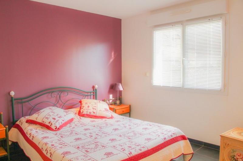 Vente maison / villa Belley 295400€ - Photo 5