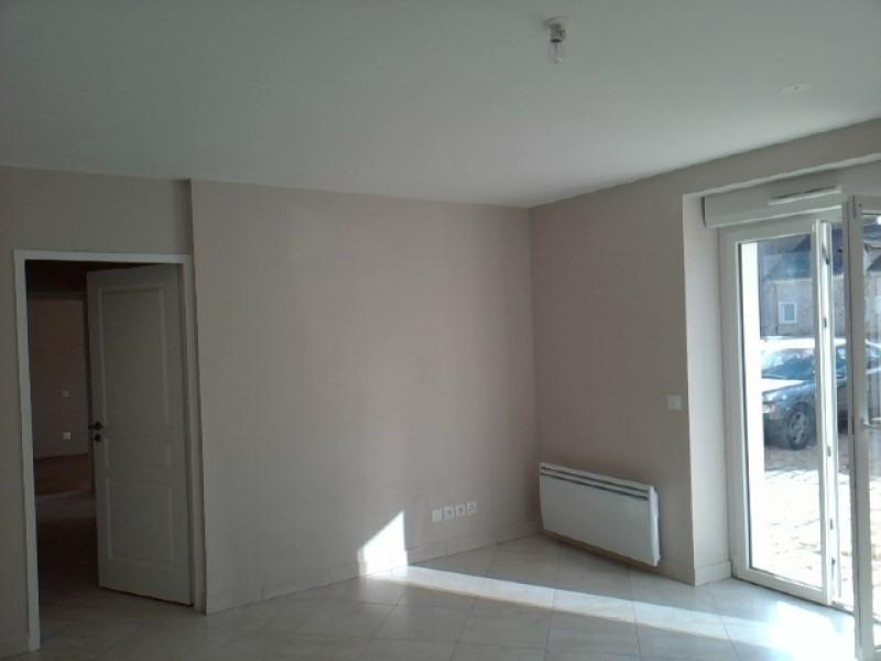 Location appartement Echarcon 800€ CC - Photo 2