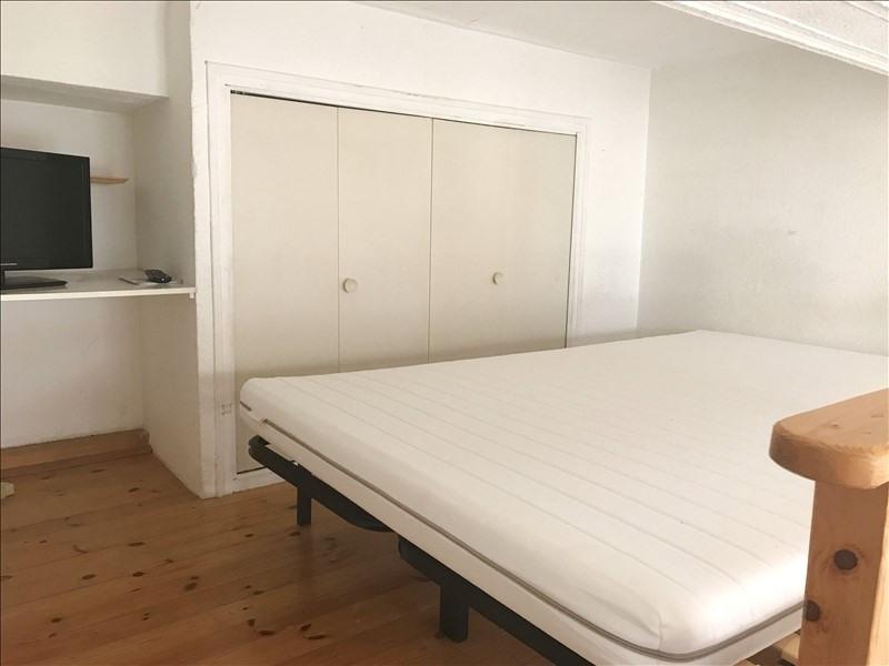 Rental apartment Aix en provence 505€ CC - Picture 3