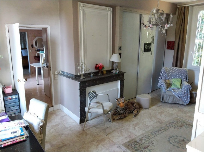 Vente maison / villa Ibos 519 750€ - Photo 12