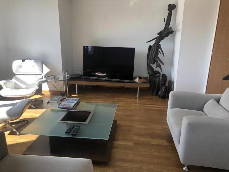 Rental apartment Illkirch graffenstaden 910€ CC - Picture 2
