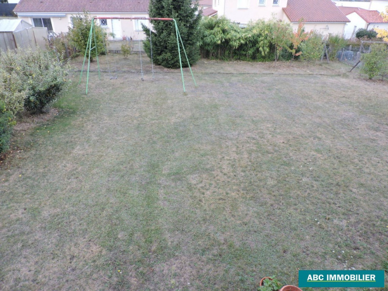 Vente maison / villa Couzeix 219 420€ - Photo 3