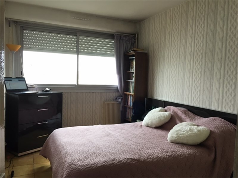 Sale apartment Colombes 166000€ - Picture 5