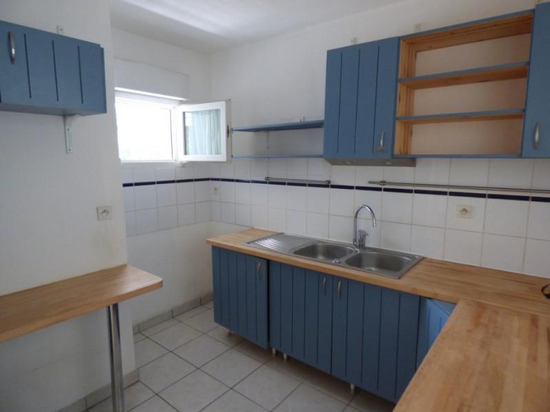 Alquiler  apartamento Blanquefort 850€ CC - Fotografía 3