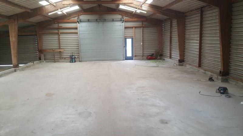 Sale empty room/storage Moon sur elle 122000€ - Picture 9