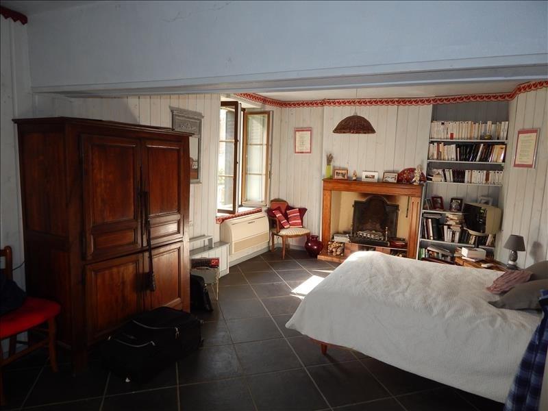 Sale house / villa Vendôme 226000€ - Picture 7