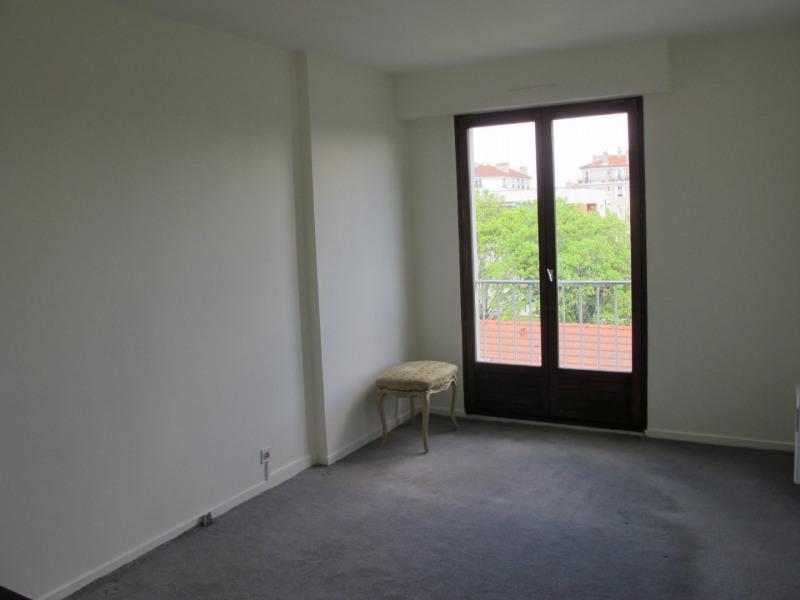 Sale apartment Villemomble 239000€ - Picture 9