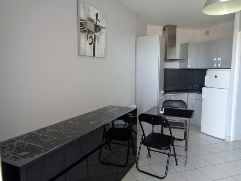 Location appartement Pornichet 550€ CC - Photo 2