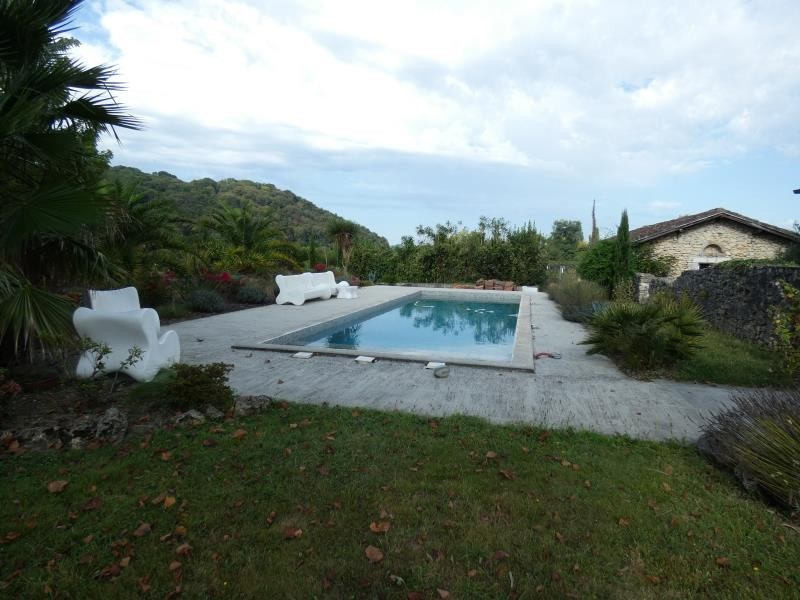 Deluxe sale house / villa Peyrehorade 870 000€ - Picture 5