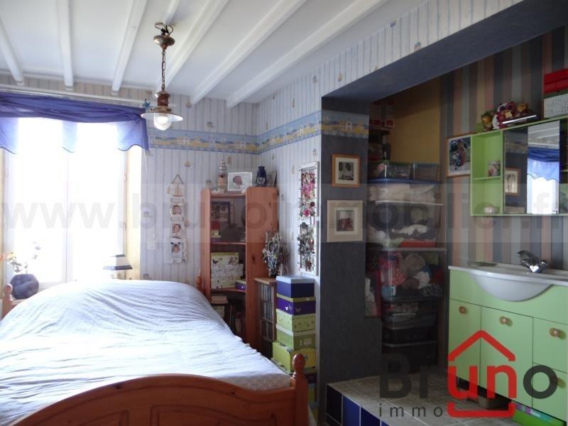 Vendita casa Le crotoy 252300€ - Fotografia 13