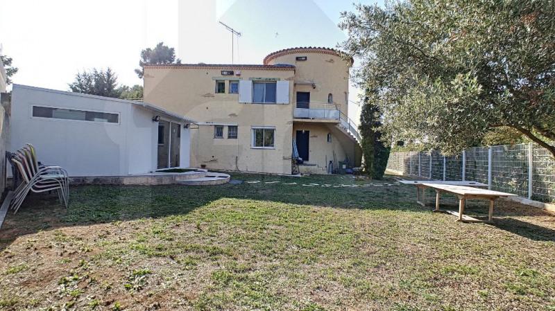 Vente de prestige maison / villa Les pennes mirabeau 695000€ - Photo 10