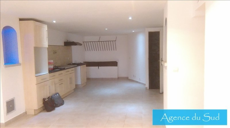 Vente appartement St zacharie 152 000€ - Photo 1