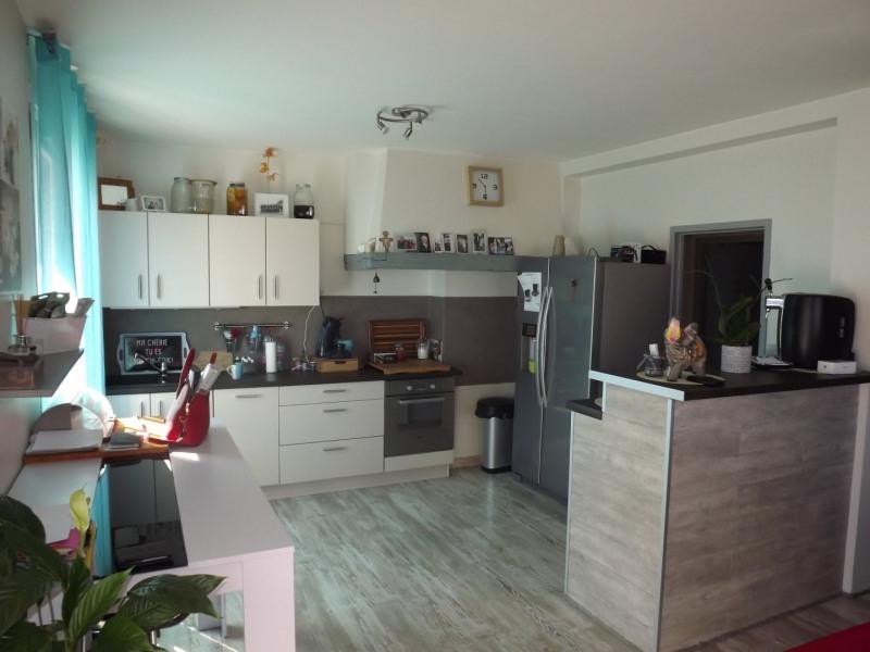 Sale house / villa Notre dame de sanilhac 275600€ - Picture 7
