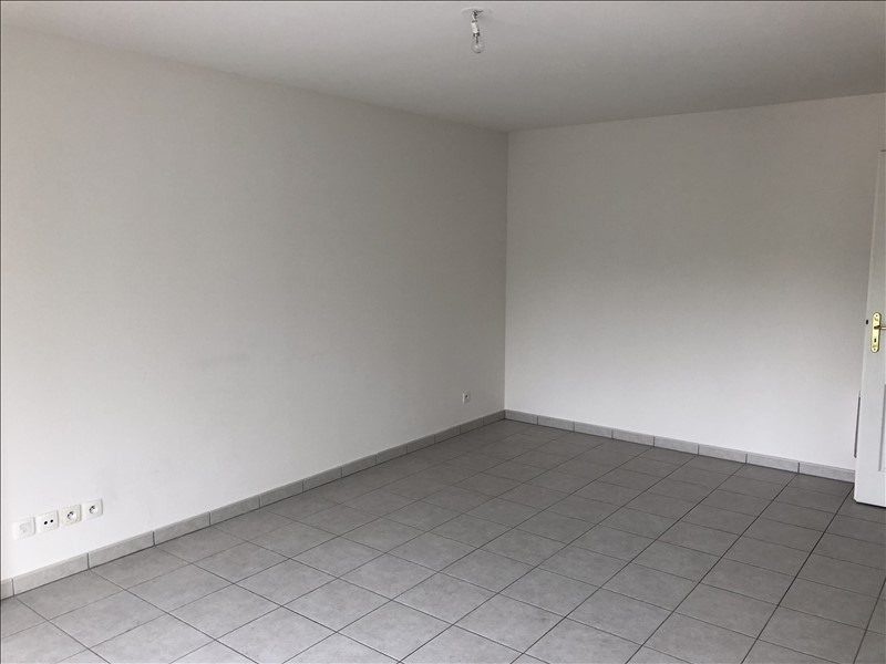 Location appartement Strasbourg 570€ CC - Photo 5