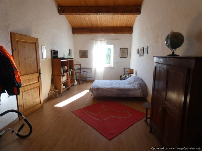 Sale house / villa Fanjeaux 399 000€ - Picture 12