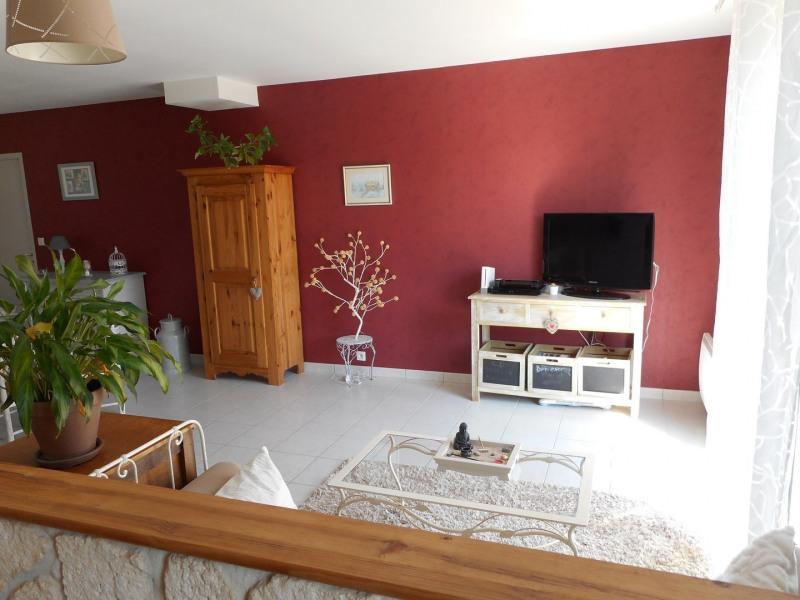 Vente maison / villa Falaise 149900€ - Photo 6