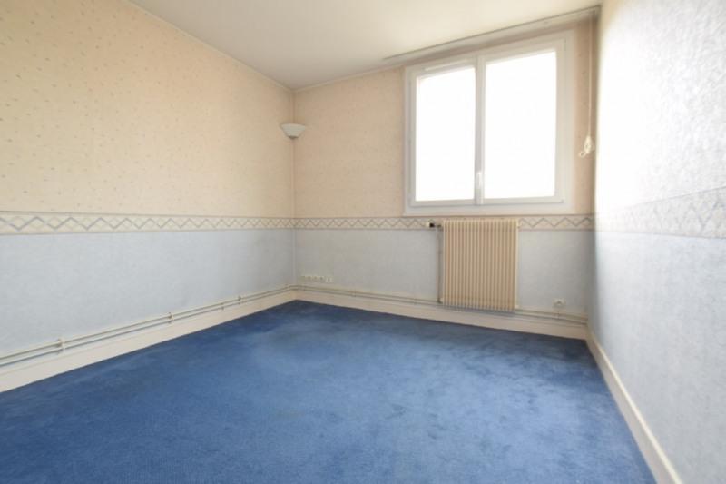 Vente appartement Sainte genevieve des bois 155000€ - Photo 4