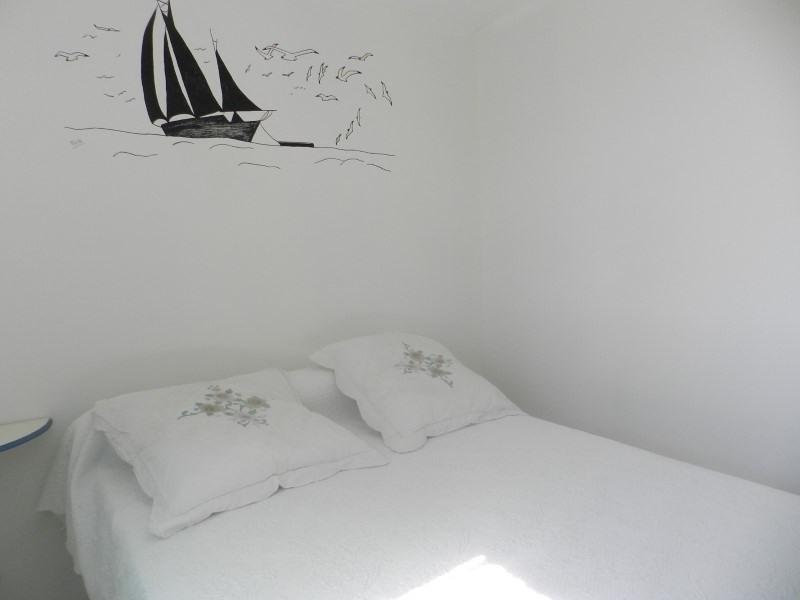 Sale house / villa Le lavandou 397000€ - Picture 9
