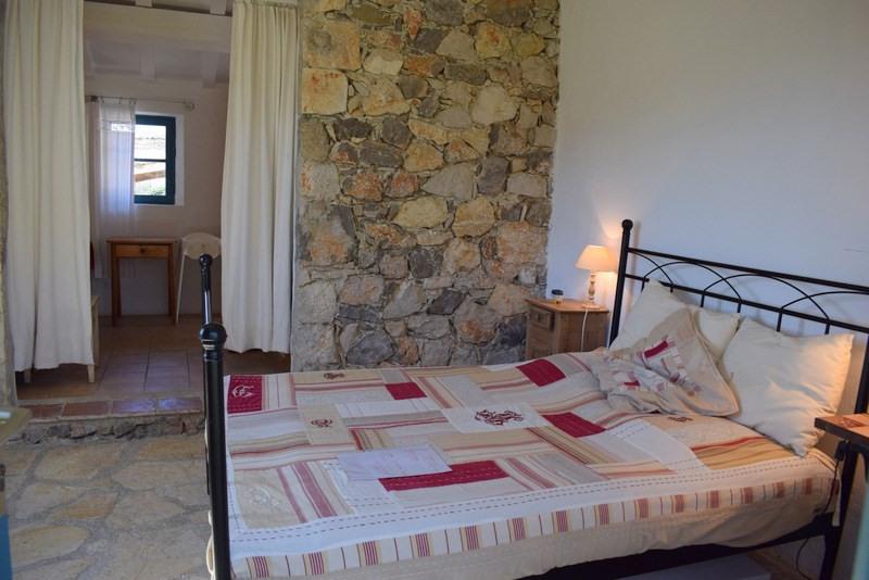 Immobile residenziali di prestigio casa Mons 715000€ - Fotografia 47