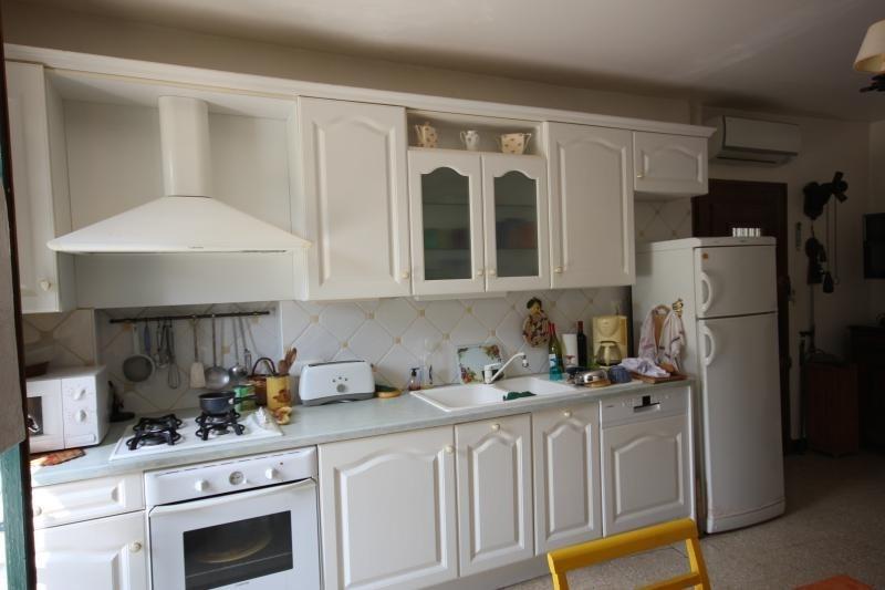 Vente maison / villa Serralongue 475000€ - Photo 3