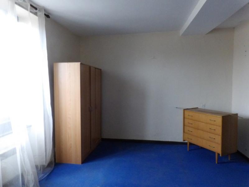 Sale house / villa La roe 45000€ - Picture 5