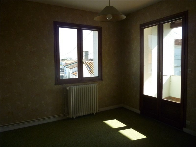Vente maison / villa Dolus d oleron 236000€ - Photo 12