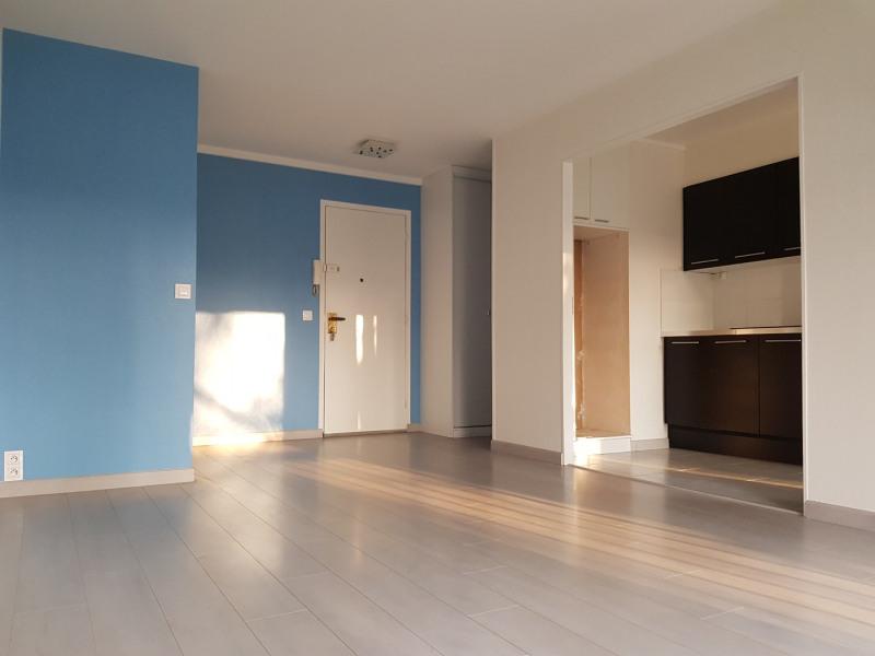 Sale apartment Bry sur marne 320000€ - Picture 3